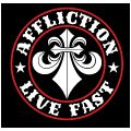 Affliction Clothing Coupons