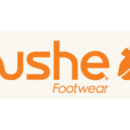 Cushe Footwear coupons
