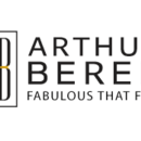 Arthur Beren Shoes coupons