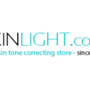 SKINLIGHT coupons