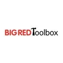 Big Red Toolbox coupons