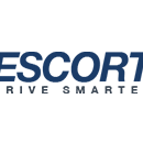 EscortRadar coupons