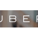 Uber coupons
