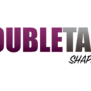 DoubleTake Shops coupons