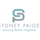 Sydney Paige coupons