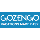 Gozengo coupons