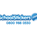 School Stickers UK coupons