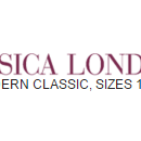 Jessica London coupons