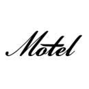 Motel Rocks coupons