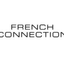 French Connection US coupons