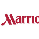 Marriott coupons