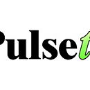 PulseTV coupons