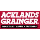 Acklands-Grainger coupons