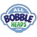 All Bobble Heads coupons