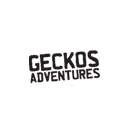 Geckos Adventures coupons