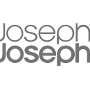 Joseph Joseph US coupons