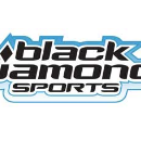 Black Diamond Sports coupons