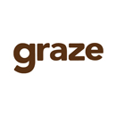 Graze coupons