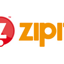 ZIPIT coupons