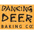 Active Dancing Deer Promo Codes & Deals for October 12222