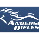 Anderson Rifles coupons