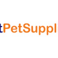 Got Pet Supplies Coupons