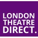 London Theatre Direct coupons