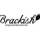 Brackish Bowties coupons