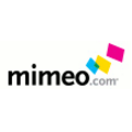 Mimeo Coupons