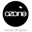OzoneSocks coupons