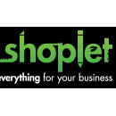 Shoplet.ca coupons