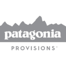 Patagonia Provisions coupons