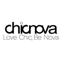 Chicnova coupons