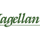 Magellans coupons