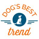 Dog's Best Trend coupons