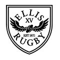 Ellis Rugby Coupons