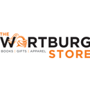 The Wartburg Store coupons