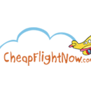 CheapFlightsNow coupons