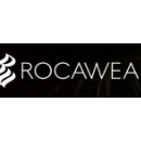 Rocawear coupons