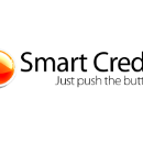 Smart Credit coupons
