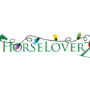 HorseLoverZ.com coupons