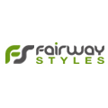 Fairway Styles Coupons