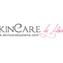 Skincare By Alana coupons