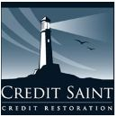 Credit Saint coupons