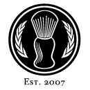 West Coast Shaving coupons