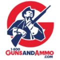 1800GunsAndAmmo Coupons