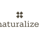 Naturalizer Shoes coupons