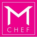 MCHEF coupons