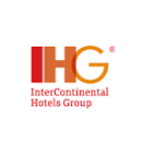 InterContinental Hotels coupons