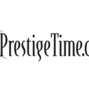 PrestigeTime coupons